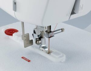 billig symaskine