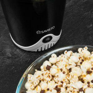 køb popcornmaskine