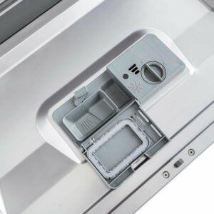 billig opvaskemaskine