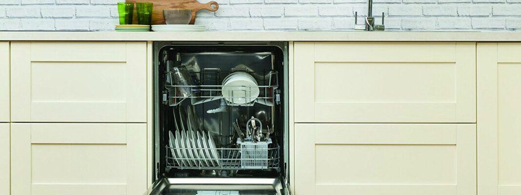 opvaskemaskine tilbud