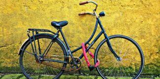 bedste cykellås