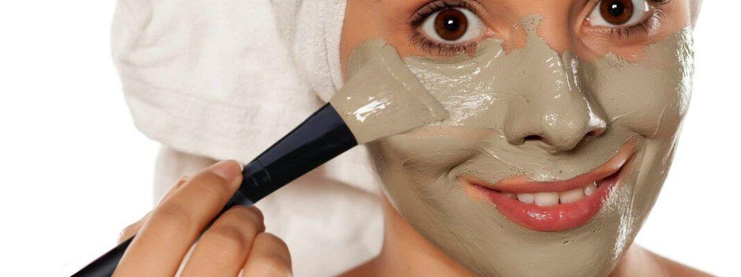 bedste ansigtsmaske